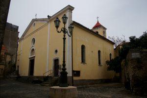 agropoli-chiesa-dei-santi-pietro-e-paolo
