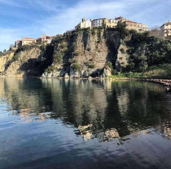 Agropoli Salerno