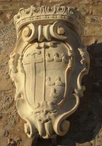 Duchi Delli Monti Sanfelice