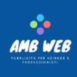https://www.agropoliweb.com/wp-content/uploads/2018/01/amb-web-110x110.png