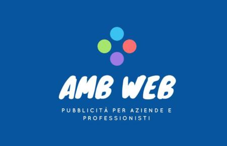 https://www.agropoliweb.com/wp-content/uploads/2018/01/amb-web-450x290.png