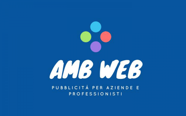 amb web agency agropoli
