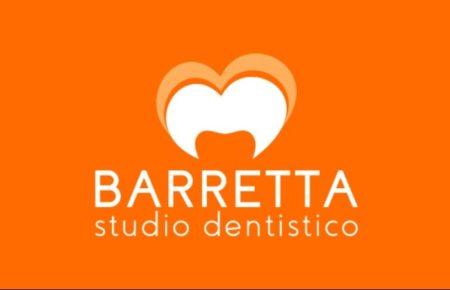 https://www.agropoliweb.com/wp-content/uploads/2018/02/Studio-dentistico-Barretta-450x290.jpg