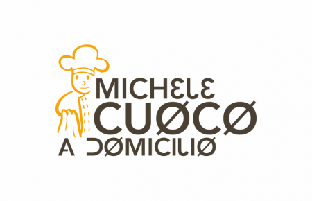 https://www.agropoliweb.com/wp-content/uploads/2018/06/michele-cuoco-a-domicilio-450x290.png