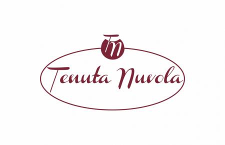 https://www.agropoliweb.com/wp-content/uploads/2018/06/tenuta-nuvola-bb-torchiara-450x290.png