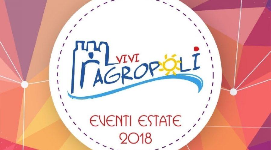 Premio Nazionale Agropoli per il teatro Maurizio Mattioli– Mercoledì 29 Agosto2018