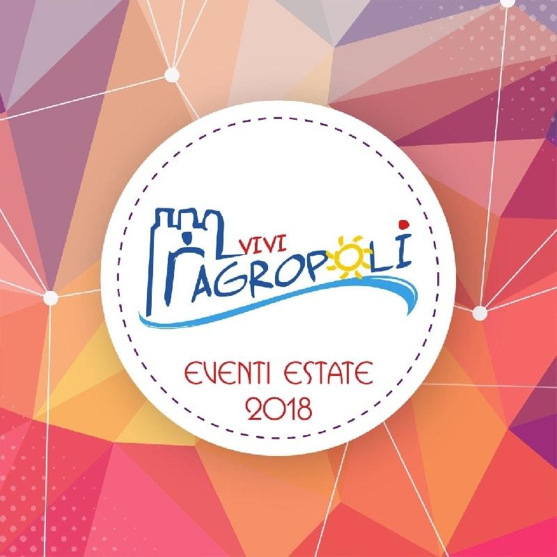 Agropoli eventi estate 2018