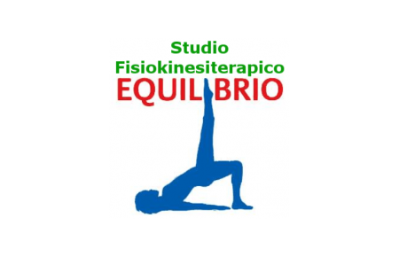 https://www.agropoliweb.com/wp-content/uploads/2018/07/Studio-FisioKinesiterapico-Equilibrio-Fisioterapia-agropoli-450x290.png