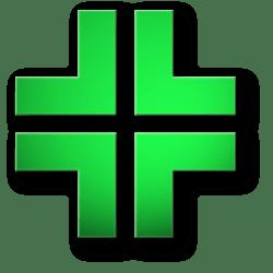 farmaci con ricetta medica