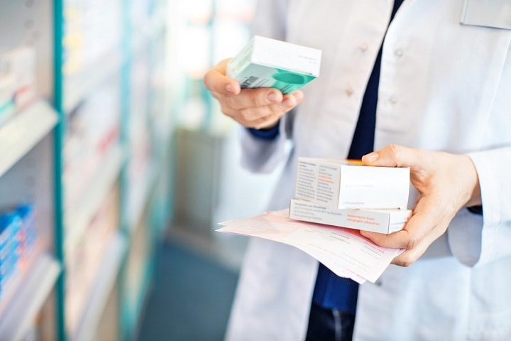 farmacie agropoli