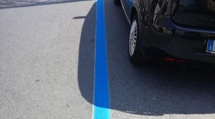 Parcheggi a Pagamento Città di Agropoli: Disposizioni