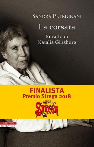finalista premio strega settembre culturale di agropoli