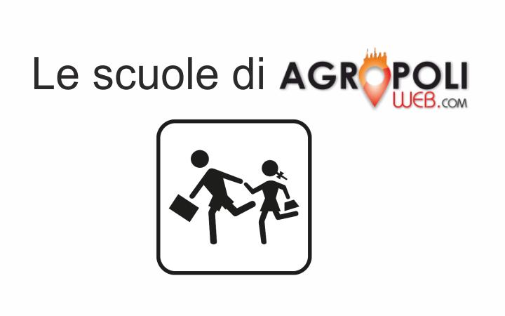 liceo istituto comprensivo ragioneria professionale Agropoli