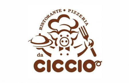 https://www.agropoliweb.com/wp-content/uploads/2018/11/Ristorante-Pizzeria-'da-Ciccio-di-Agropoli-450x290.png
