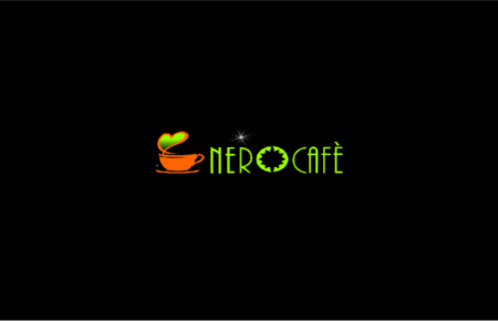 https://www.agropoliweb.com/wp-content/uploads/2019/04/bar-nero-cafè-agropoli-450x290.png