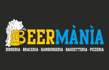 https://www.agropoliweb.com/wp-content/uploads/2019/04/beermànìa-lungomare-di-agropoli-450x290.png