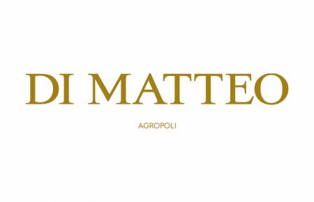 https://www.agropoliweb.com/wp-content/uploads/2019/04/di-matteo-calzature-pelletteria-agropoli-450x290.png