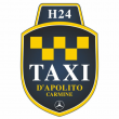 https://www.agropoliweb.com/wp-content/uploads/2019/04/servizio-taxi-noleggio-auto-agropoli-castellabate-110x110.png