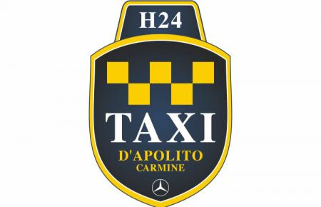 https://www.agropoliweb.com/wp-content/uploads/2019/04/servizio-taxi-noleggio-auto-agropoli-castellabate-450x290.png