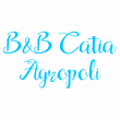 https://www.agropoliweb.com/wp-content/uploads/2019/09/BB-Catia-Logo-110x110.png