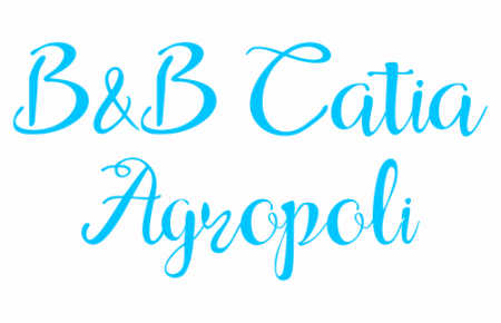 https://www.agropoliweb.com/wp-content/uploads/2019/09/BB-Catia-Logo-450x290.png