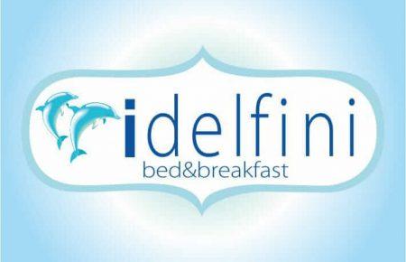 https://www.agropoliweb.com/wp-content/uploads/2020/07/I-Delfini-Bed-Breakfast-450x290.jpg