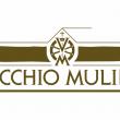 https://www.agropoliweb.com/wp-content/uploads/2020/10/Il-Vecchio-Mulino-Trattoria-Pizzeria-110x110.png