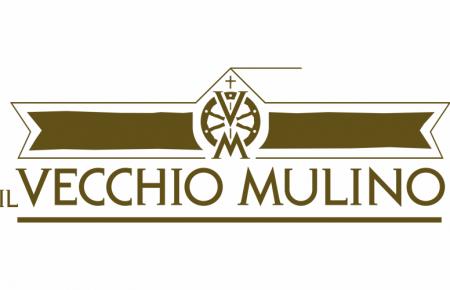 https://www.agropoliweb.com/wp-content/uploads/2020/10/Il-Vecchio-Mulino-Trattoria-Pizzeria-450x290.png