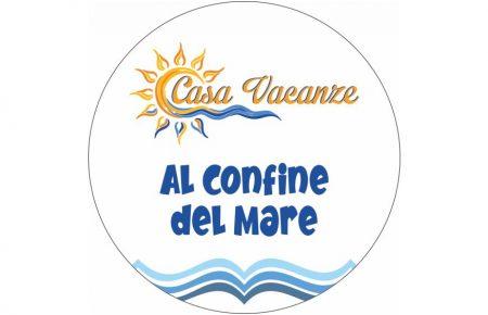 https://www.agropoliweb.com/wp-content/uploads/2021/06/Al-confine-del-mare-450x290.jpg
